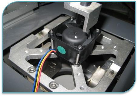 BT-3500 , 成品平衡機 , 立式平衡機 , 無刷馬達平衡機 , 轉子平衡機 , 被動式平衡機 , 經濟型平衡機 , 線上監測, 預知保養, 加速規, 麥克風, 位移計