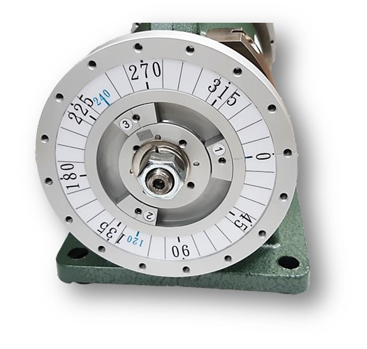 ISO 1940 G6.3, ISO 1940 G2.5, ISO 1940 G1.0, 轉子動平衡原理, 動平衡機原理, schenck動平衡機, 動平衡機價格, 轉子平衡機, 三面動平衡, 主軸動平衡機, 動平衡校正英文, iso 1940中文版, 風車動平衡