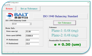 TB-201 , 桌上型刀具動平衡機 , 刀把動平衡機 ,平衡校正機維修,平衡校正機升級,平衡校正機改造,